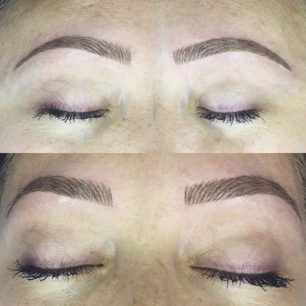 mindi all fresh angles microblading