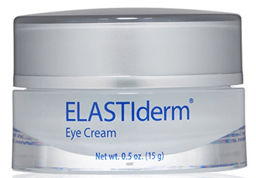 Obagi elastaderm eye wrinkle cream