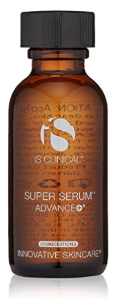 super serum by is clinical