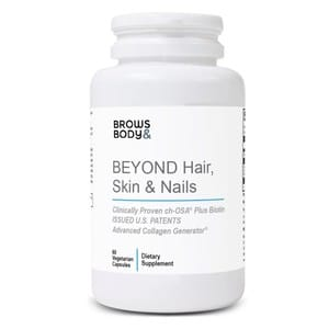 Beyond hair skin and nails front 800 x 800