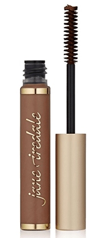 jane iredale eyebrow gel
